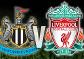 Newcastle v LFC: Further sale