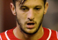 Lallana: It's up to us to change it