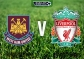 West Ham v LFC: Sold out