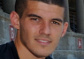Coady excited by Town move
