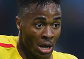 Sterling: It's up to us to put it right