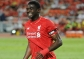 Toure to attend Ladies' Champions League clash