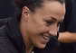 Getting to know... Lucy Bronze