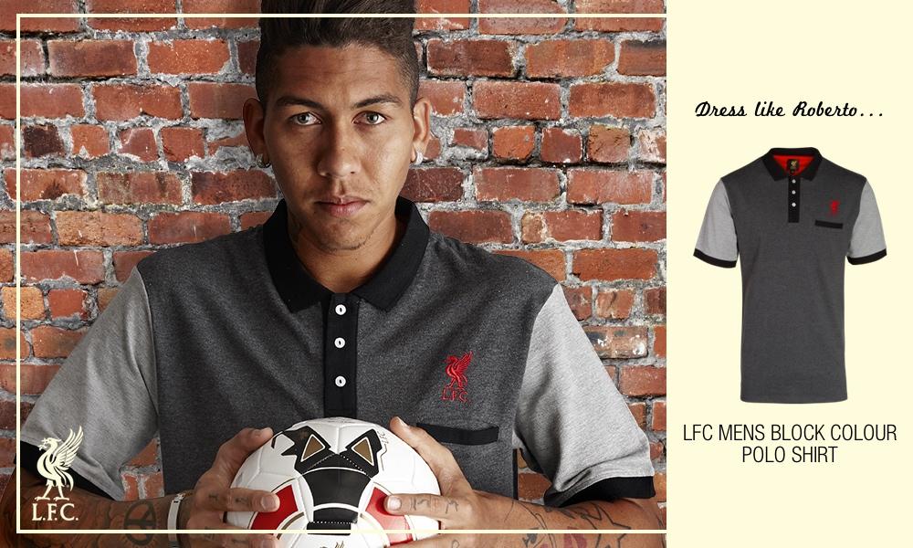 Image Result For Liverpool Fc Dress Shirt
