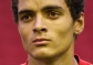 Ilori and Rossiter given Brondby chance