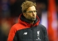 Klopp: I know this matters so much to our supporters
