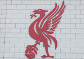 Young Reds face Swindon trip