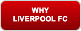 Why Liverpool FC