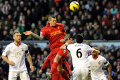 Agger_goal_southampton_120