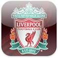 Liverpool FC Match &amp; News Centre