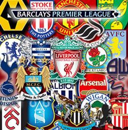 art_fixtures2011-12.jpg