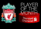 Poll: March Player of the Month