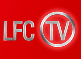 lfc tv