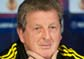 Roy's delight at NESV deal