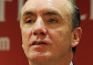Ian Ayre on Zenit concerns