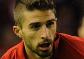 Borini: My Liverpool career starts now