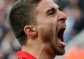 Sturridge: Borini will show why