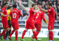 Reds aiming to beat PL record
