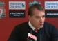 Brendan's Fulham verdict (VIDEO)