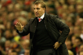 Brendan's Anzhi verdict