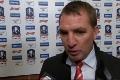Brendan's Mansfield verdict