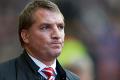 Brendan's Wigan verdict