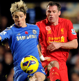 chelsea, carragher