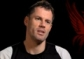Carra on Mansfield test