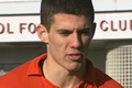 Coady's verdict on draw