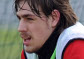 Rodgers praise for loyal Coates