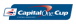 4450__2573__capital_one_cup_logo_tb_edit_144x_76X24