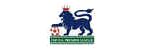 FA Premier League