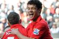 Newcastle 0-6 LFC: 10 mins