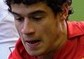 Coutinho's hopes for Suarez partnership