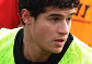 Boss: Coutinho adds competition