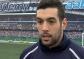Bouzanis on facing former club (VIDEO)