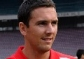 Downing: I'm here to stay
