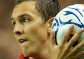 Downing: We've got to keep doing that