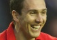 Downing: Why we've hit goal trail