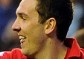 Downing: He must be a nightmare