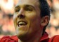 Downing: Our best win of the season