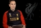 Downing Twitter interview