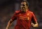 Downing on left-back role