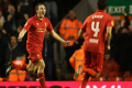 Downing on Anzhi winner
