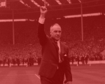 wallpaper, bill shankly