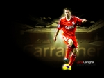 Carra_4b151576e8b4a920962953_150X
