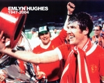wallpaper, legends, emlyn hughes