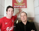 wallpaper, robbie fowler, returns, 2006, january, rafael benitez