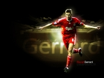 Gerrard_4b150138c39b2800628594_150X