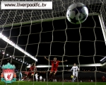 wallpaper, 2008, 2009, real madrid, champions' league, march, 4-0